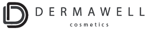 Dermawell – Cosmesi e benessere Logo